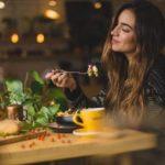 Consejos para una Alimentación Intuitiva