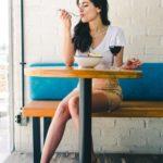 Consejos para una Alimentación Intuitiva – Segunda Parte